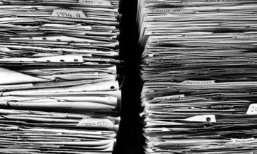 """Accesso agli atti amministrativi, documenti online solo per 15 giorni: """"Lo impone la privacy"""""""