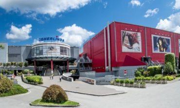 The Space Cinema: si riparte il 20 maggio