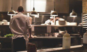 I 10 migliori ristoranti a Corciano secondo Tripadvisor per l'estate 2019