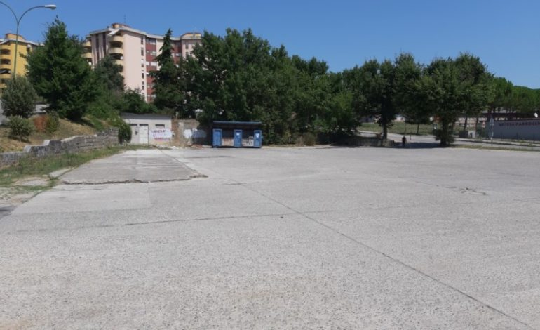 Il Comune diventa proprietario di un'area importante per San Mariano