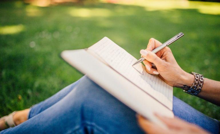 corciano festival letteratura residenze letterarie scrittori corciano-centro eventiecultura