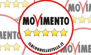 """Elezioni in Umbria, martedì per i Cinquestelle è corsa alle """"Regionarie"""""""