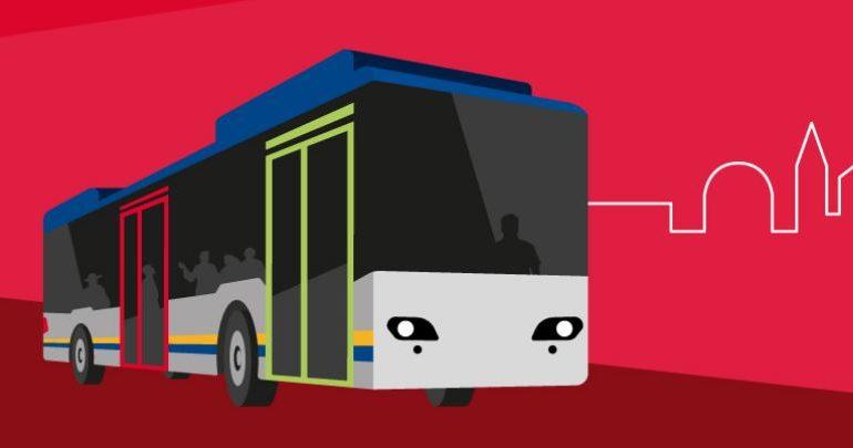 autobus busitalia lorenzo pierotti Luca Merli tpl cronaca san-mariano