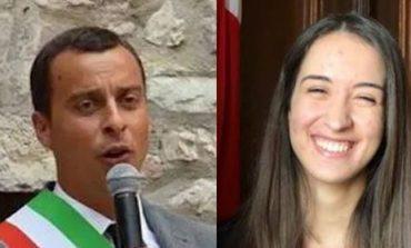 790mila per le scuole del corcianese, sindaco e assessore presentano gli interventi