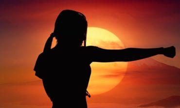 Sicurezza, parte il corso per donne organizzato dalla Budokan San Mariano