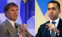 """Regionali, nuovo """"no"""" di Cucinelli dopo l'incontro con Di Maio"""