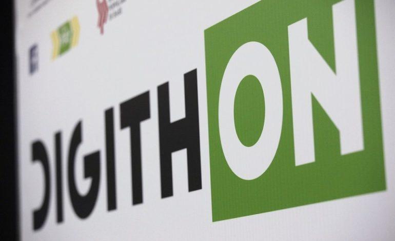 DigithON 2019: alla più grande maratona digitale italiana anche una startup di Corciano