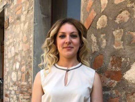 Il sindaco Betti affida alla consigliera Veronica Munzi le pari opportunità
