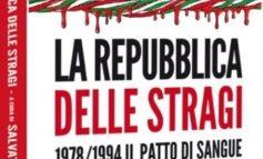 Sarà presentato a Corciano il libro sull'omicidio Mormile e altri crimini di mafia