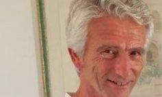 Mauro Lanari va in pensione, la sua esperienza mancherà a colleghi e cittadini