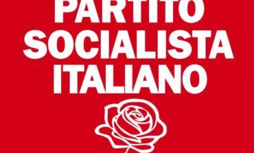"""Socialisti Corciano: """"Pronti a entrare in Giunta"""", e sul doppio incarico non c'è incompatibilità"""