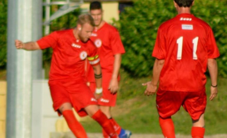 calcio san mariano spina san-mariano sport