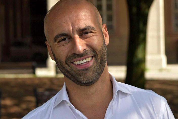 Verso le Regionali, intervista con il candidato al consiglio Marco Squarta