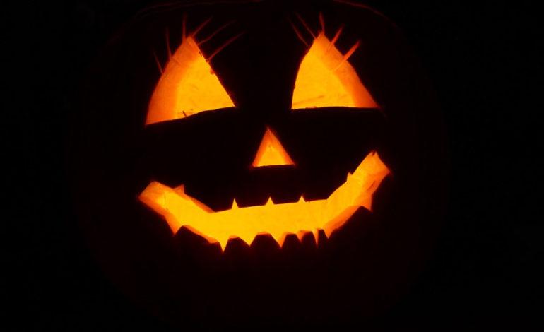 Dolcetto o scherzetto halloween quasar village eventiecultura