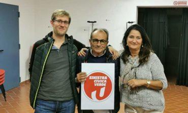 Nasce il comitato elettorale territoriale di Sinistra Civica Verde Corciano