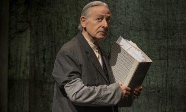 Teatro: presentata la nuova stagione del Cucinelli di Solomeo