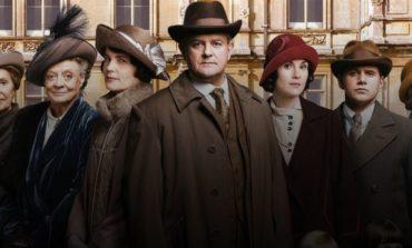 Downton Abbey: l'aristocrazia inglese in anteprima nelle sale The Space Cinema