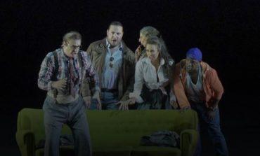 Il Don Pasquale di Donizetti in diretta dalla Royal Opera House nel The Space Cinema di Corciano