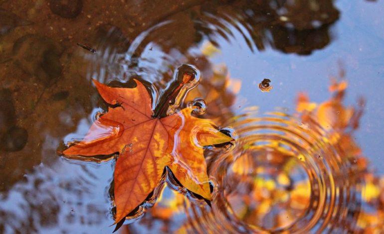 autunno maltempo cronaca