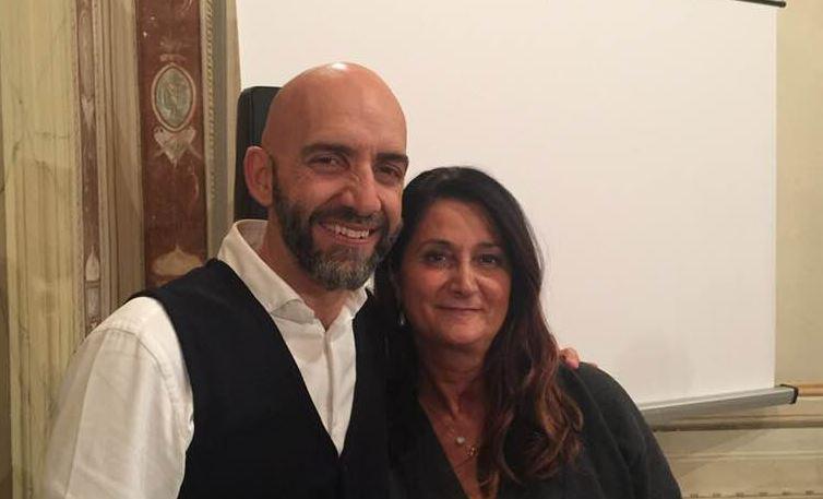 Verso le Regionali, intervista con la candidata al consiglio Emanuela Boccio