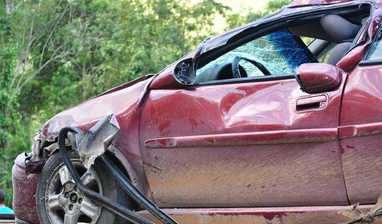incidenti stradali sicurezza glocal