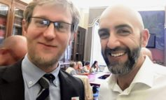 Verso le Regionali, intervista con il candidato al consiglio Ivan Marchesini