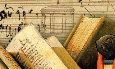 Musica e musicologia: la Fondazione Cucinelli amplia le proposte per la stagione 2019-2020