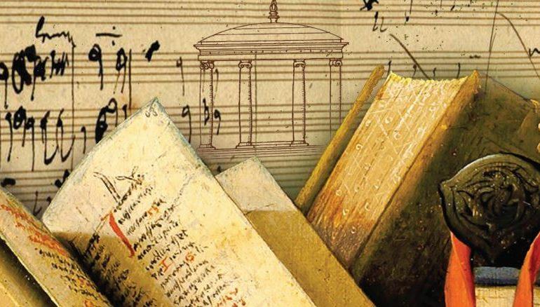 fondazione cucinelli musica musicologia solomeo eventiecultura solomeo