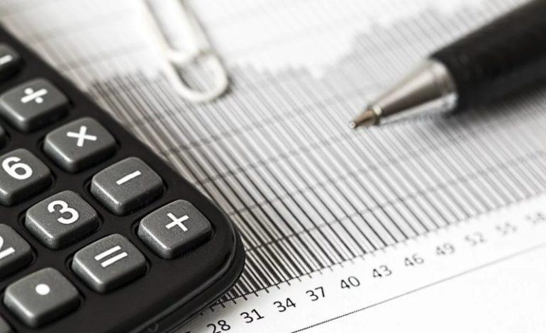 evasione fiscale tasse tributi economia