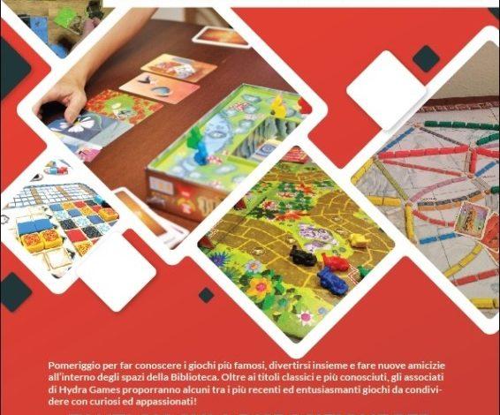 biblioteca gioco gioco da tavolo rodari eventiecultura