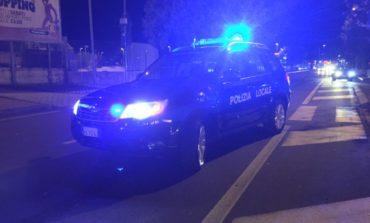 Sicurezza e prevenzione, le attività della Polizia Locale
