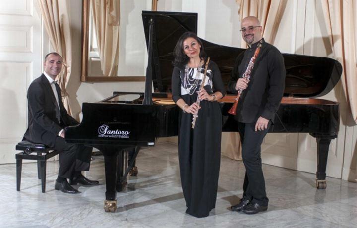 concerto musica note di viaggio eventiecultura san-mariano
