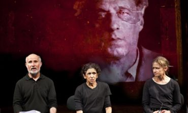"Prima nazionale, al teatro Cucinelli di Solomeo arriva ""Why?"" di Peter Brook e Marie-Hélène Estienne"