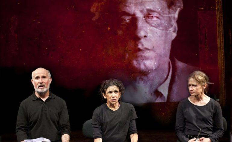 brook cucinelli solomeo spettacolo teatro why eventiecultura solomeo