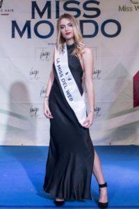 bellezza concorso miss mondo ellera-chiugiana eventiecultura