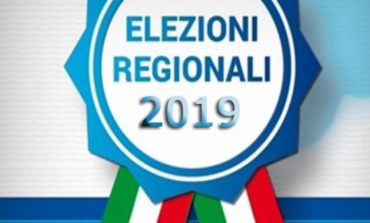 """A Corciano testa a testa Squarta-Bori, la Lega dilaga e il Patto Civico """"brucia"""" 1200 voti"""