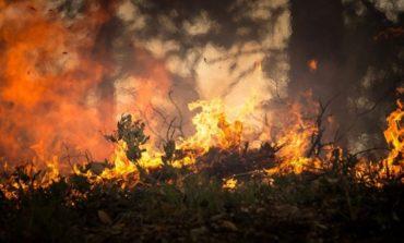 La Protezione Civile di Corciano presenta il Modulo IRI: antincendio boschivo e idrovora