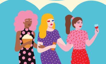 Ladies Night: partono le serate al cinema tra ragazze nei The Space Cinema