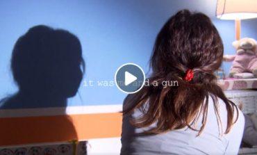 #MaiSole, il documentario della Tgr Rai che racconta la violenza di genere
