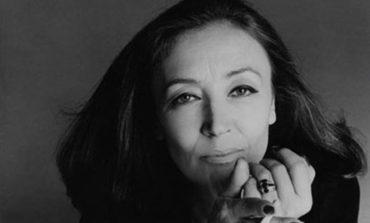 Approvata la mozione della Lega per intitolare un luogo pubblico alla memoria di Oriana Fallaci