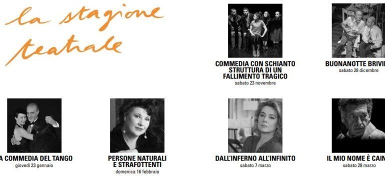 stagione teatrale teatro della filarmonica corciano-centro eventiecultura