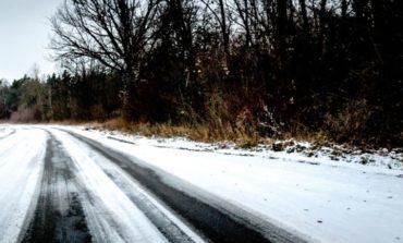 Catene o pneumatici invernali: dal 15 novembre scatta l'obbligo su strade statali e raccordi autostradali