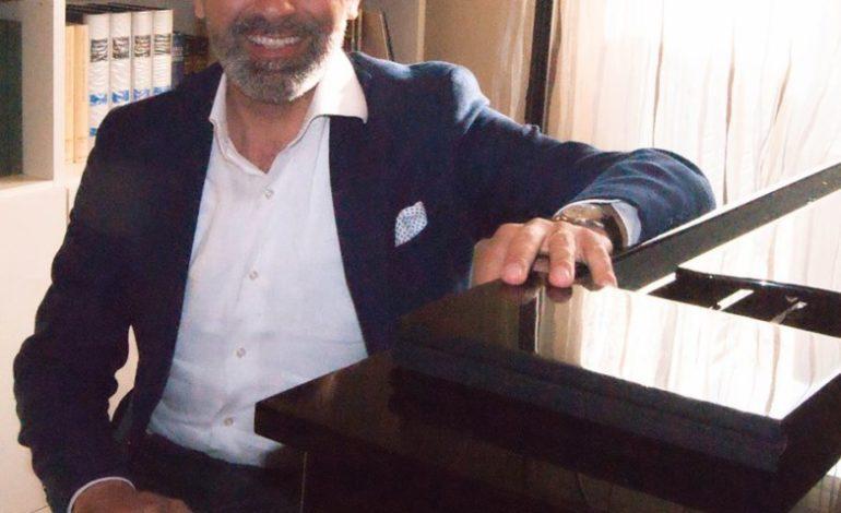 concerto ORCHESTRA pianoforte puccini soldati eventiecultura solomeo