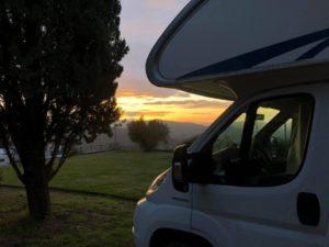 camper camperisti turismo corciano-centro eventiecultura