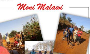 Solidarietà, un concerto per raccogliere fondi destinati al Malawi