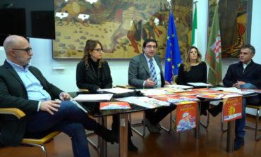 Avis Umbria, presentati attività e dati su donazioni sangue: calo nel 2019