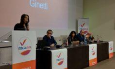 Nasce Italia Viva in Umbria, ecco i corcianesi che hanno seguito Matteo Renzi