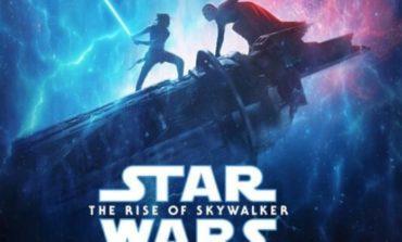 """Arriva """"L'Ascesa di Skywalker"""" e per i fan la possibilità di far parte del mosaico Star Wars Memories"""
