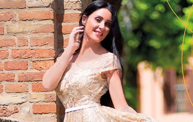2020 bellezza calendario Miss mamma italiana cronaca san-mariano