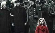 """""""1938 - Le leggi razziali fasciste"""", mostra fotografica itinerante al Centro Sociale Cardinali"""